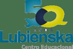Lubienska – Centro Educacional